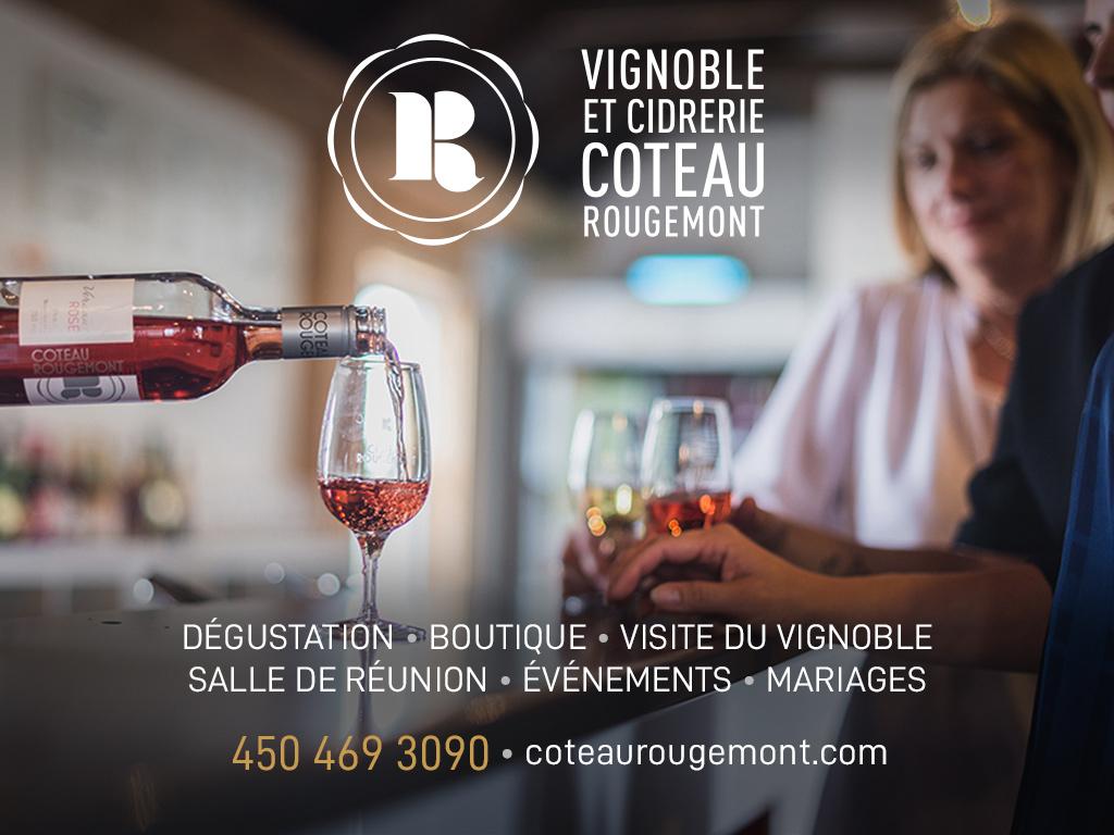 CoteauRougemont_v3