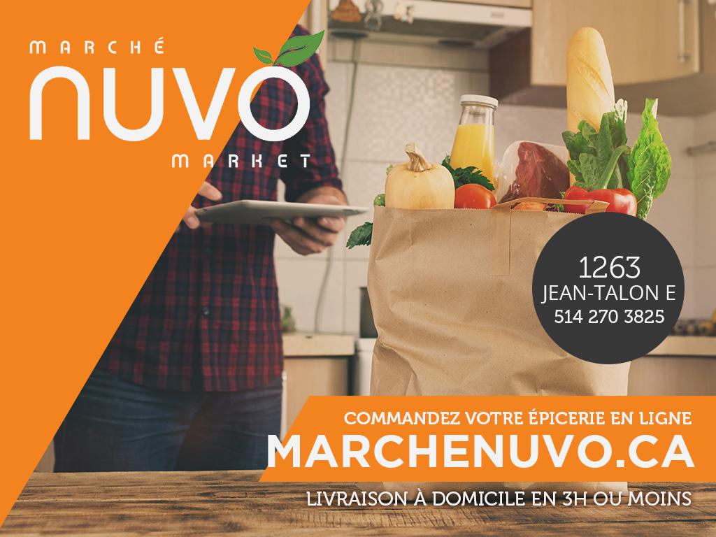 MarcheNuvo_v2