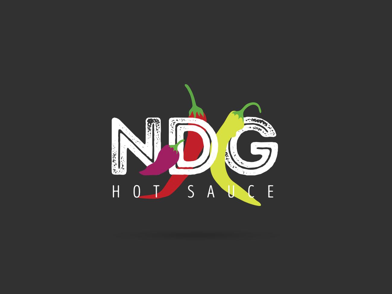 NDG-logo-main