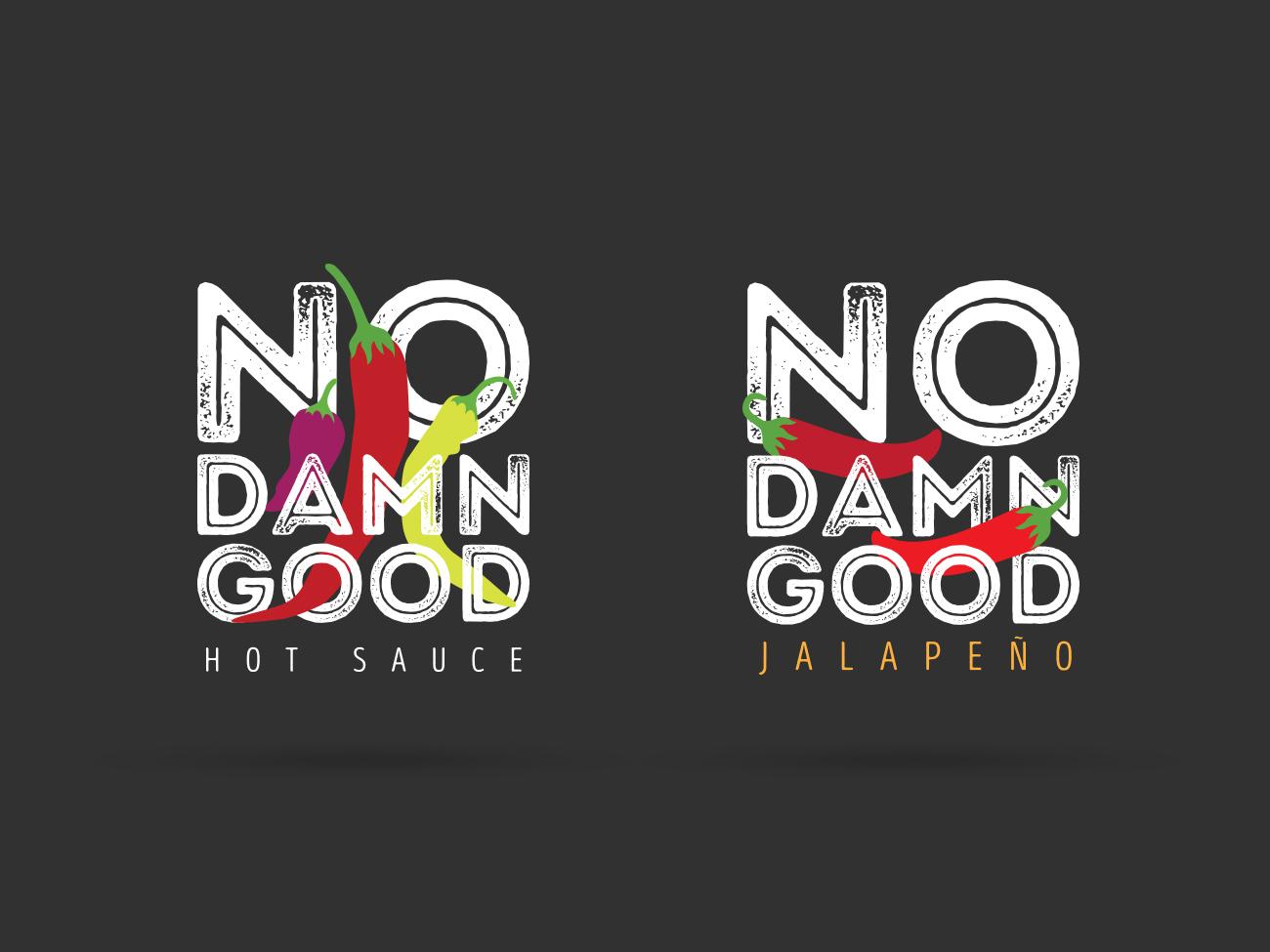 NDG-logos1