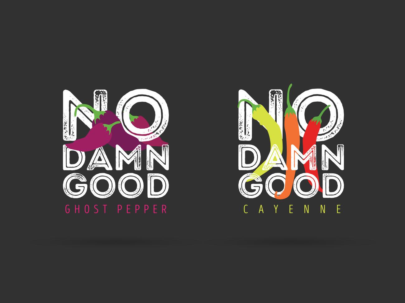 NDG-logos2