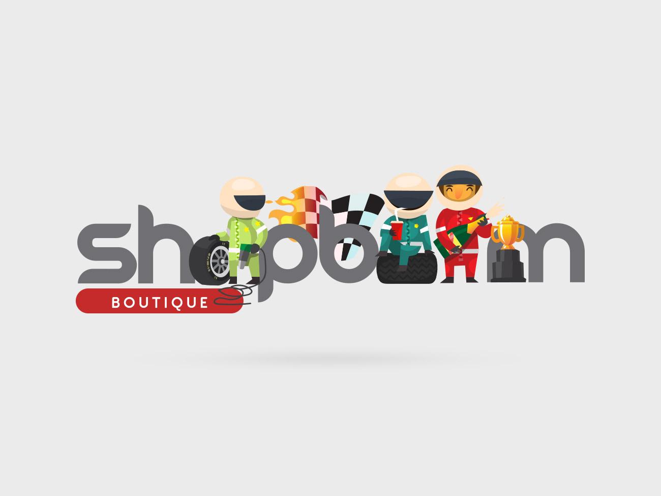 SB-logos-f1