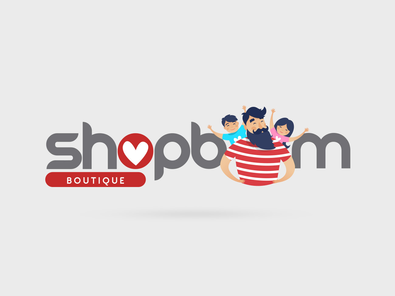 SB-logos-fday
