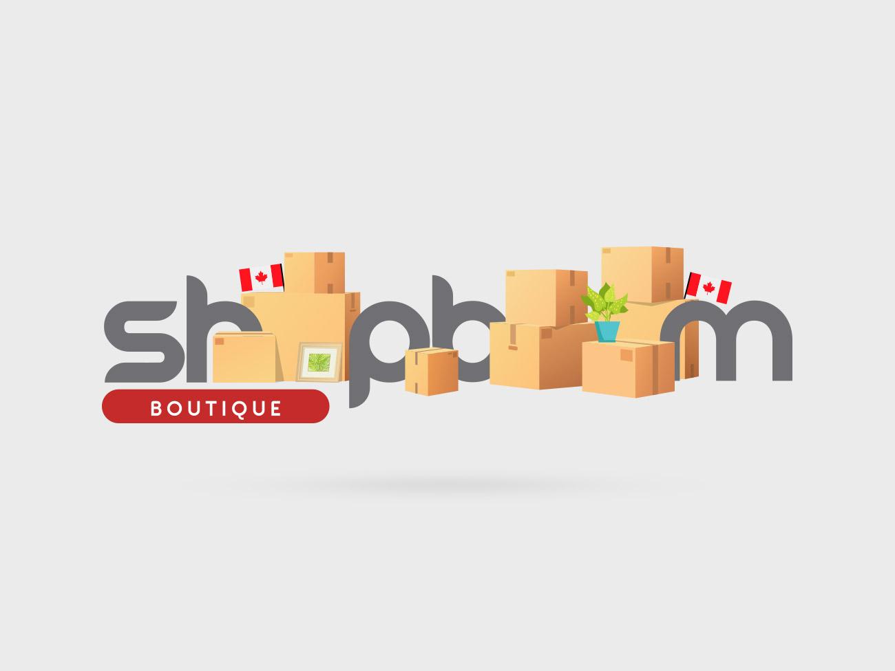 SB-logos-moving