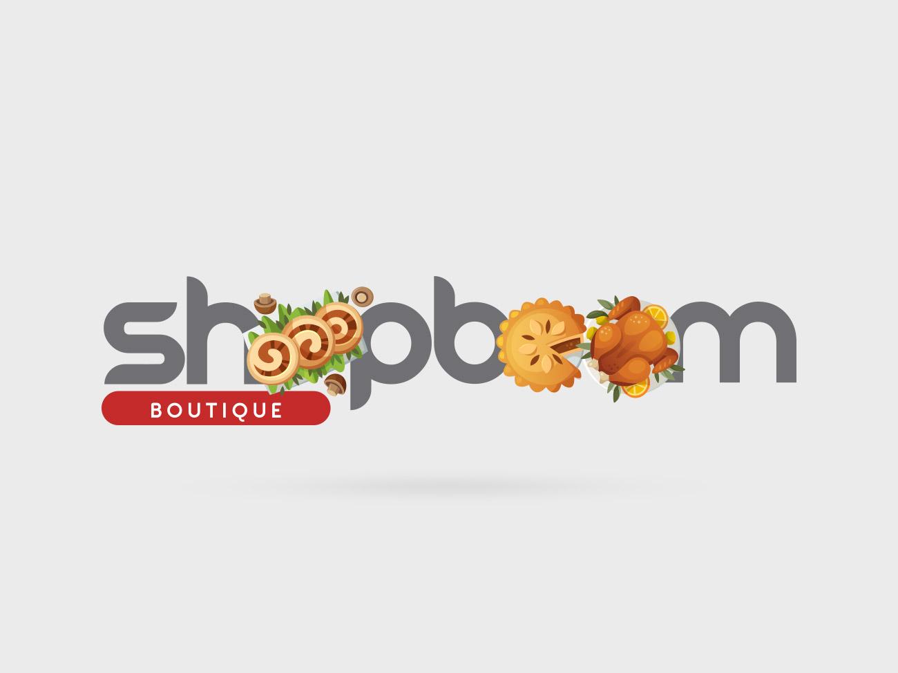 SB-logos-thnxgvg