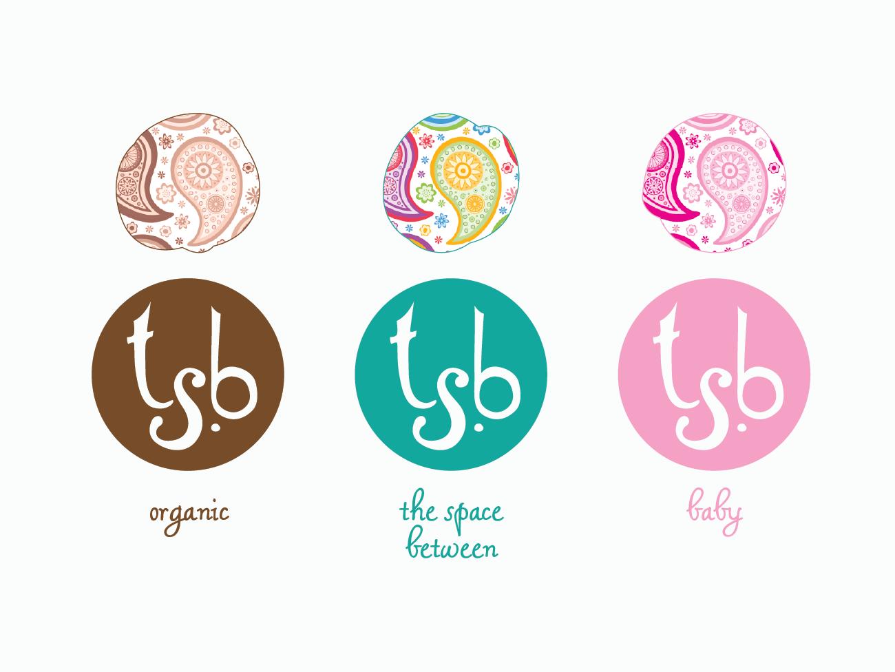 tsb-logos